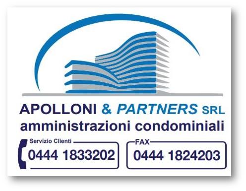 Apolloni & Partners srl